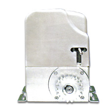 Welcome to for Gate motor installation prices